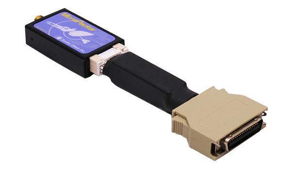 S810-MP-EX1_600