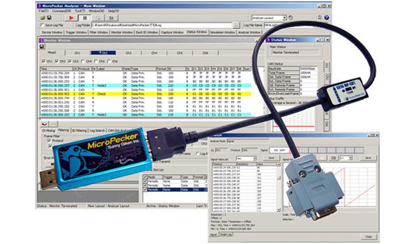 S810-MP-A1_600