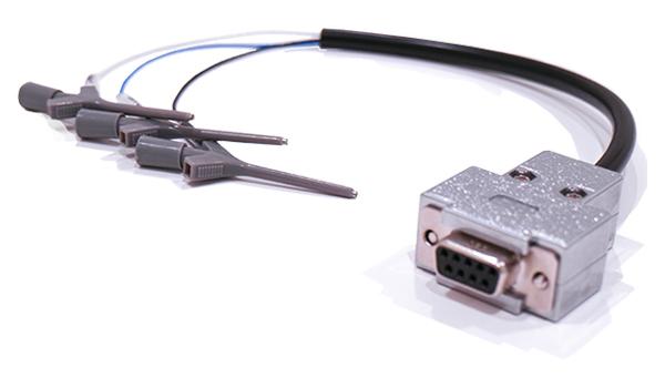 S810-MX-CB1_600